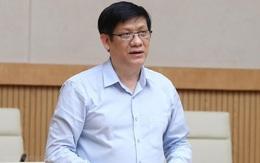 Ca nghi nhiễm COVID-19 ở Đà Nẵng viêm phổi cấp tính, dấu hiệu rất nặng, diễn biến nhanh