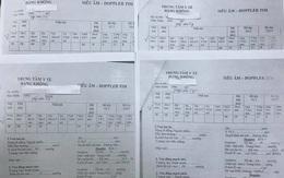 Bộ Y tế: Rà soát khẩn hoạt động khám sức khỏe của phi công, tiếp viên hàng không tại Trung tâm Y tế Hàng không