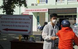 Đêm qua có 800 người phải cách ly, Việt Nam không có ca mắc mới COVID-19