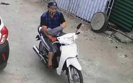 Nghệ An: Truy tìm đối tượng sát hại người phụ nữ gần chợ Cửa Bắc