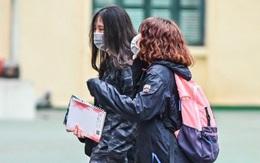 Đại học hoãn thi, khuyến cáo sinh viên không tự ý rời Đà Nẵng
