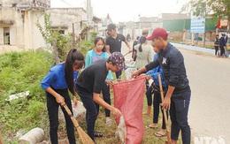Ninh Thuận: Đổi mới công tác truyền thông thay đổi hành vi vệ sinh nông thôn