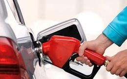 Giá xăng dầu tăng giữa dịch COVID-19 diễn biến phức tạp