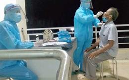 Nghệ An: Các trường hợp tiếp xúc gần BN435 ở quê đã có kết quả xét nghiệm