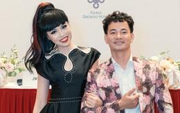 Siêu mẫu quốc tế Jessica Minh Anh đưa du lịch Việt Nam lên các kênh truyền thông CNN, BBC, Fox