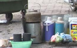 Từ 01/01/2021, người Hà Nội dùng bếp than tổ ong sẽ bị xử phạt nghiêm