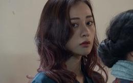 """""""Quỳnh búp bê"""" Phương Oanh làm gì sau khi tuyên bố tạm dừng đóng phim?"""