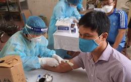 Hà Nội: Hàng ngàn người trở về từ Đà Nẵng chưa được xét nghiệm