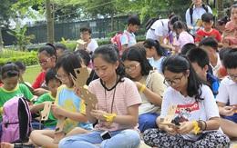 Năm học 2020 - 2021 sẽ tập trung giáo dục kỹ năng sống cho học sinh, sinh viên