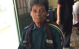 Quảng Trị: Dùng súng tự chế bắn người khai thác cát trọng thương