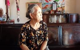 Vĩnh biệt Nguyên Tổng Bí thư Lê Khả Phiêu – Người trọn nghĩa vẹn tình với quê hương