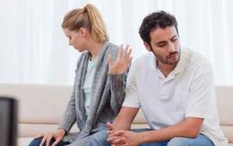 """Nghe chồng luôn miệng bảo giờ vợ """"nuôi"""" với mọi người, chẳng biết nên vui hay buồn nữa?"""