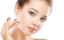 """6 """"sức mạnh"""" đối với cơ thể khiến bạn phải cân nhắc bổ sung collagen ngay từ bây giờ"""