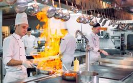 Đây là những bí mật mà đầu bếp ở nhà hàng không bao giờ nói ra