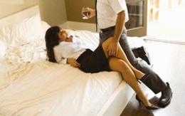"""10 mẫu phụ nữ dễ cho chồng """"mọc sừng"""" nhất, đàn ông nên cảnh giác cao độ"""