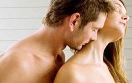 Không thể ngờ được phụ nữ ở độ tuổi này đặc biệt dễ sa ngã vào vòng tay của người khác giới ngoài chồng