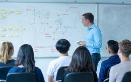 Cao học tại Việt Nam – lựa chọn tối ưu sau đại dịch