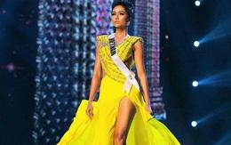 Hoa hậu H'hen Niê và 3 người đẹp Việt thành tích tốt nhất tại các cuộc thi lớn giờ ra sao?