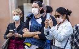 WHO cảnh báo về tốc độ lây lan dịch COVID-19 từ người trong độ tuổi 20 - 40