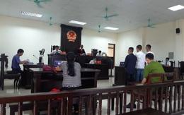 Vụ cưỡng đoạt tài sản ở Nam Trực (Nam Định): Tòa trả hồ sơ để điều tra bổ sung