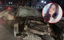Xót thương gia cảnh nữ công an xinh đẹp tử vong do tai nạn để lại 2 con nhỏ