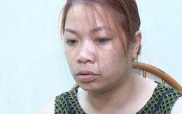 Khởi tố đối tượng bắt cóc bé 2 tuổi ở Bắc Ninh, người bạn trai không liên quan
