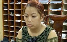Nghi can bắt cóc bé 2 tuổi tại Bắc Ninh: Từng mang thai với người yêu khi chưa ly dị