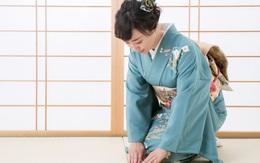 Tinh thần Omotenashi – sự tận tâm làm nên điều khác biệt