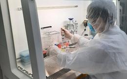Thanh Hóa: Đã có kết quả xét nghiệm lần 2 của bệnh nhân tử vong sau nhiều ngày sốt cao