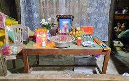 Xót xa bé gái 1 tuổi tử vong do đuối nước, gia đình không có tiền lo mai táng