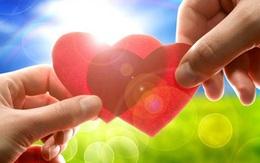 9 cách dễ làm để những người yêu nhau không rơi vào cảnh nhạt tình mà luôn quyến rũ như thuở ban đầu