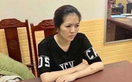 Nữ giám đốc giết người tình trẻ lĩnh 20 năm tù
