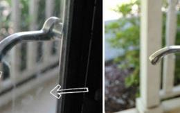 Bỏ đống nước lau kính đầy hóa chất độc hại đi, đây là cách khiến nó sạch bong nhờ nguyên liệu rẻ tiền sẵn có trong nhà