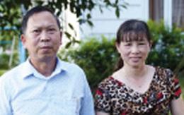 Nàng dâu Quảng Trị kể về 35 năm chinh phục mẹ chồng khó tính