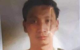 Truy tìm phạm nhân từng gây 2 vụ hiếp dâm 1 ngày trốn khỏi trại giam
