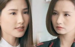 """Lã Thanh Huyền - Diễm My 9X cạnh tranh nhau cả trong """"Tình yêu và tham vọng"""" đến VTV Awards"""