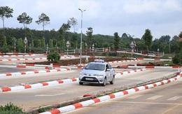 Lý do Bộ Công an muốn quản lý sát hạch, cấp giấy phép lái xe thay Bộ GTVT