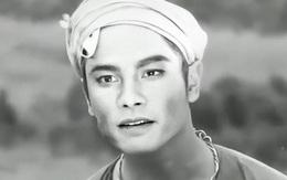 """""""Thị Nở"""" Đức Lưu nhớ lại kỷ niệm thuở cùng vai quần chúng với """"A Phủ"""" Trần Phương"""