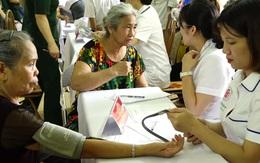 Từ xu hướng già hóa dân số nhanh ở Việt Nam - cơ hội và thách thức
