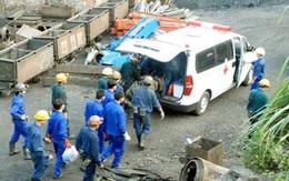 Quảng Ninh: Một công nhân thiệt mạng tại mỏ than Khe Chàm, Quảng Ninh