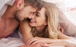 Loại quả rẻ bèo bán đầy chợ có tác dụng tốt hơn cả Viagra
