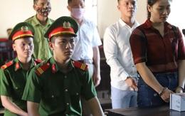 Hoãn tòa xử 7 bị cáo đưa người sang Anh trái phép ở Hà Tĩnh