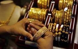 Giá vàng hôm nay 5/8: Đang trên đỉnh vẫn tiếp tục tăng phi mã, vượt 59 triệu đồng/lượng