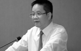 Phó chánh văn phòng Bộ GD&ĐT đột tử