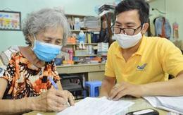 Phương án chi trả lương hưu của TP.HCM trong tháng 8 và thời gian phòng chống dịch COVID-19