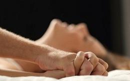 """Khiếp sợ vì vợ cần """"yêu"""" 7 lần/tuần, người đàn ông 40 tuổi đòi li dị"""