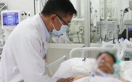Một liều độc Botulinum siêu nhỏ có thể giết chết một người nặng 70kg