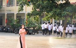 Hải Phòng: Không chỉ trò háo hức, các thầy cô cũng mong ngóng ngày đón học sinh tựu trường