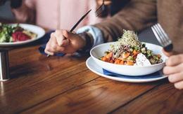 Đây là loại rau bạn nên tránh ăn vào bữa tối dù bổ dưỡng đến đâu đi chăng nữa