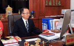 """Choáng với gia tài"""" khủng"""" của đại gia xăng dầu Ngô Văn Phát vừa bị bắt ở Hải Phòng"""